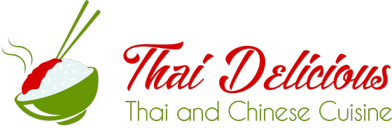 Thai Delicious | Restaurant & Takeaway Chinchilla